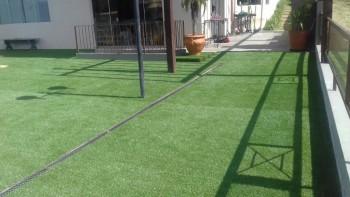 Grama Soft Garden 20mm